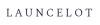 Launcelot Investments (UK) Ltd, Launcelot