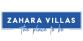 Zahara Villas, Cadiz logo