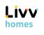Livv Housing Group