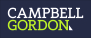 Campbell Gordon Limited, Berkshire