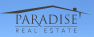 Paradise Real Estate , Javea logo