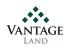 Vantage Land , St. Albans