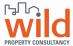 Wild Property Consultancy, Banbury