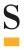 Salaground Services GmbH & Co. KG, Berlin logo