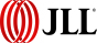 Jones Lang Lasalle Exeter , JLL Pubs & Hotels