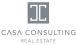Casa Consulting, Malaga logo