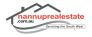 Nannup Real Estate, Western Australia logo