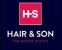 Hair and Sons LLP, Southend On Sea