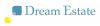 Dream Estate, Haute Savoie logo