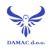 DAMAC D.O.O., Istra logo