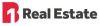 B1 Real Estate Limited, B1 Real Estate Limited