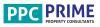 Prime Property Consultancy, Warrington