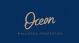 OCEAN MALLORCA PROPERTIES, Illes Balears logo