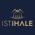 ISTIHALE, Istanbul logo