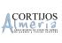 CORTIJOS ALMERIA, Almeria logo