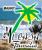 Mi Casa Familie, Alicante logo