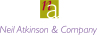 Neil Atkinson & Co, Somerset