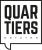 Quartiers Estates Spain, Malaga logo