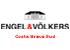 Engel & Volkers Costa Brava Sud, Girona logo