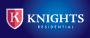 Knights Residential, Edmonton