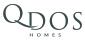 Qdos Homes Ltd