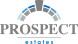 Prospect Estates Limited, West Yorkshire