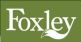 Foxley group LTD