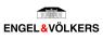 Engel & Volkers Portimao, Algarve logo