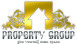 Property Group Ltd, Burgas logo