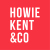 Howie Kent & Co Ltd, Shrewsbury
