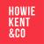 Howie Kent & Co Ltd, Essex