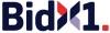 Bidx1 (UK) Limited, London