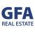 GFA Real Estate, Valencia logo