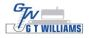 GT Williams Ltd