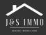 J&S IMMO, Chasseneuil-Sur-Bonnieure logo