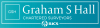 Graham S Hall Chartered Surveyors, Durham