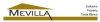Mevilla Real Estate S.L., Alicante logo