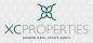 XC PROPERTIES, Mallorca logo