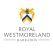 Royal Westmoreland, Royal Westmoreland logo