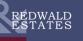 Redwald Estates Limited, Ipswich