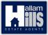 Hallamhills Ltd, Hallam Hills Commercial