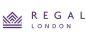 Regal London
