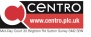 Centro Commercial Limited , Surrey