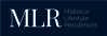 Mallorca Lifestyle Residences, Palma logo