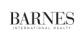 Barnes Paris Est, Barnes Paris Est logo