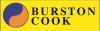 Burston Cook, Burston Cook