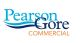 Pearson Gore Commercial, Ramsgate