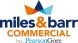 Miles & Barr Commercial,