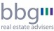BBG Real Estate Advisers LLP, London