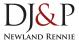 DJP Newland Rennie, Wrington
